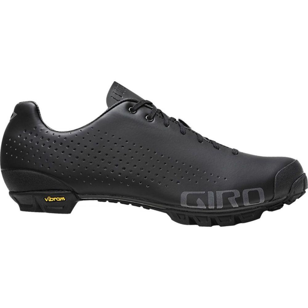 ジロ Giro メンズ 自転車 シューズ・靴【empire vr90 cycling shoe】Black