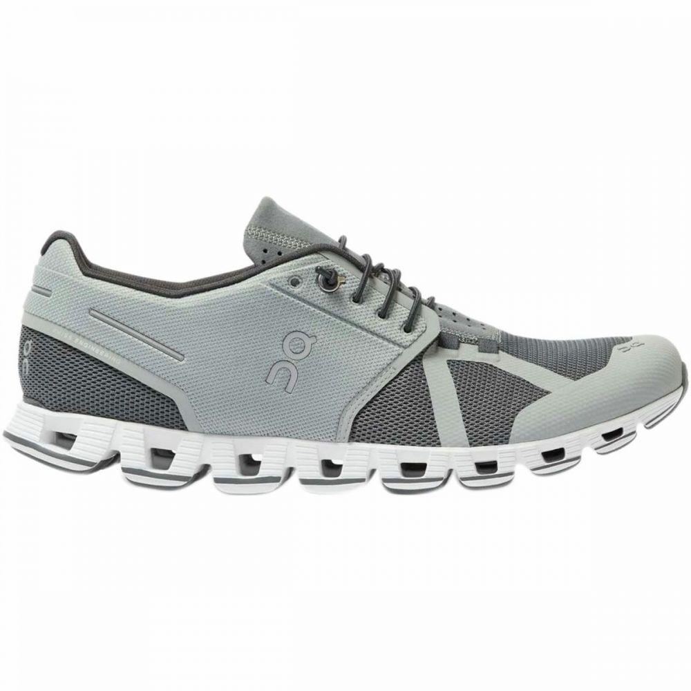 オン ON Running メンズ スニーカー シューズ・靴【Cloud Shoe】Slate/Rock