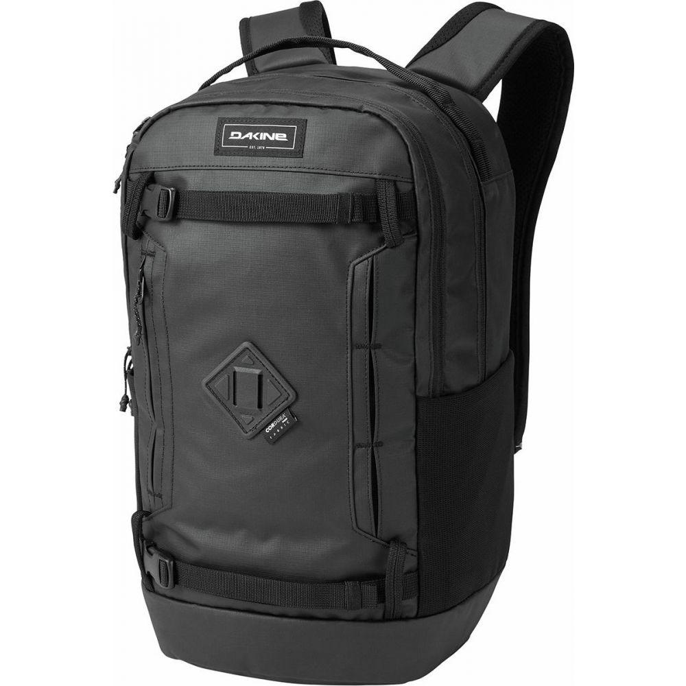 ダカイン DAKINE レディース バックパック・リュック バッグ【Urban Mission 23L Backpack】Squall