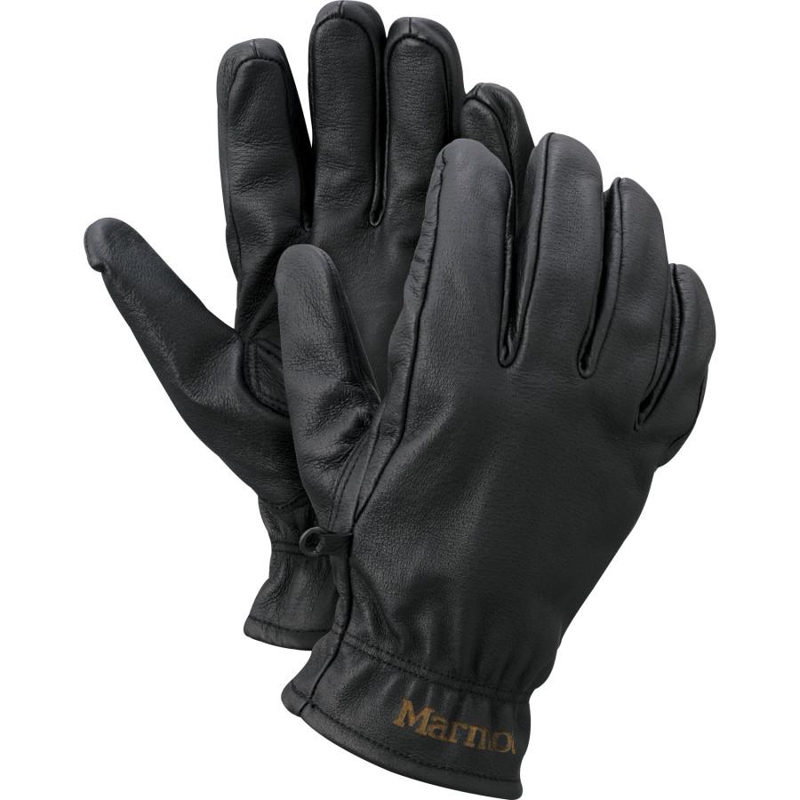 週間売れ筋 マーモット Marmot メンズ Marmot Glove】Black スキー グローブ メンズ【Basic Work Glove】Black, ペンネペンネフリーク PLUS:a4dd52ee --- canoncity.azurewebsites.net