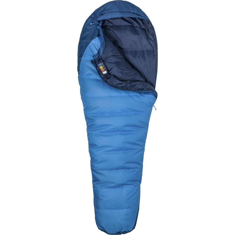 <title>マーモット レディース ハイキング 登山 Cobalt Blue Night サイズ交換無料 売店 Marmot Trestles 15 Sleeping Bag: 15F Synthetic</title>