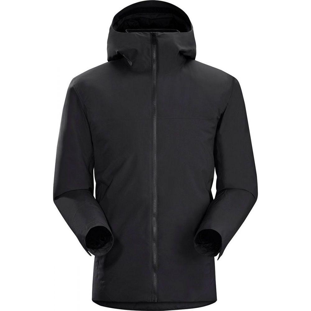 アークテリクス Arc'teryx メンズ ジャケット アウター【Koda Insulated Jacket】Black