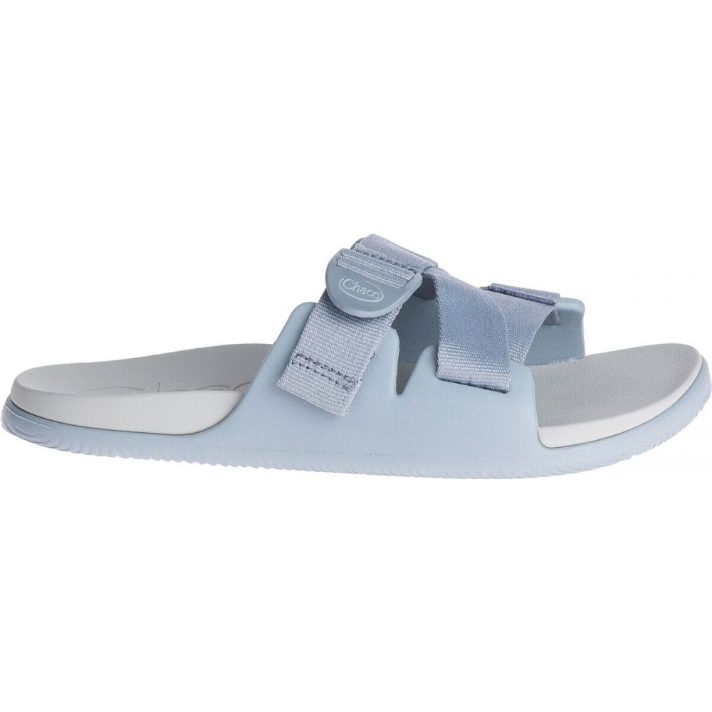 レディース Sandal】Granite サンダル・ミュール スライドサンダル Slide チャコ Chaco シューズ・靴【Chillos