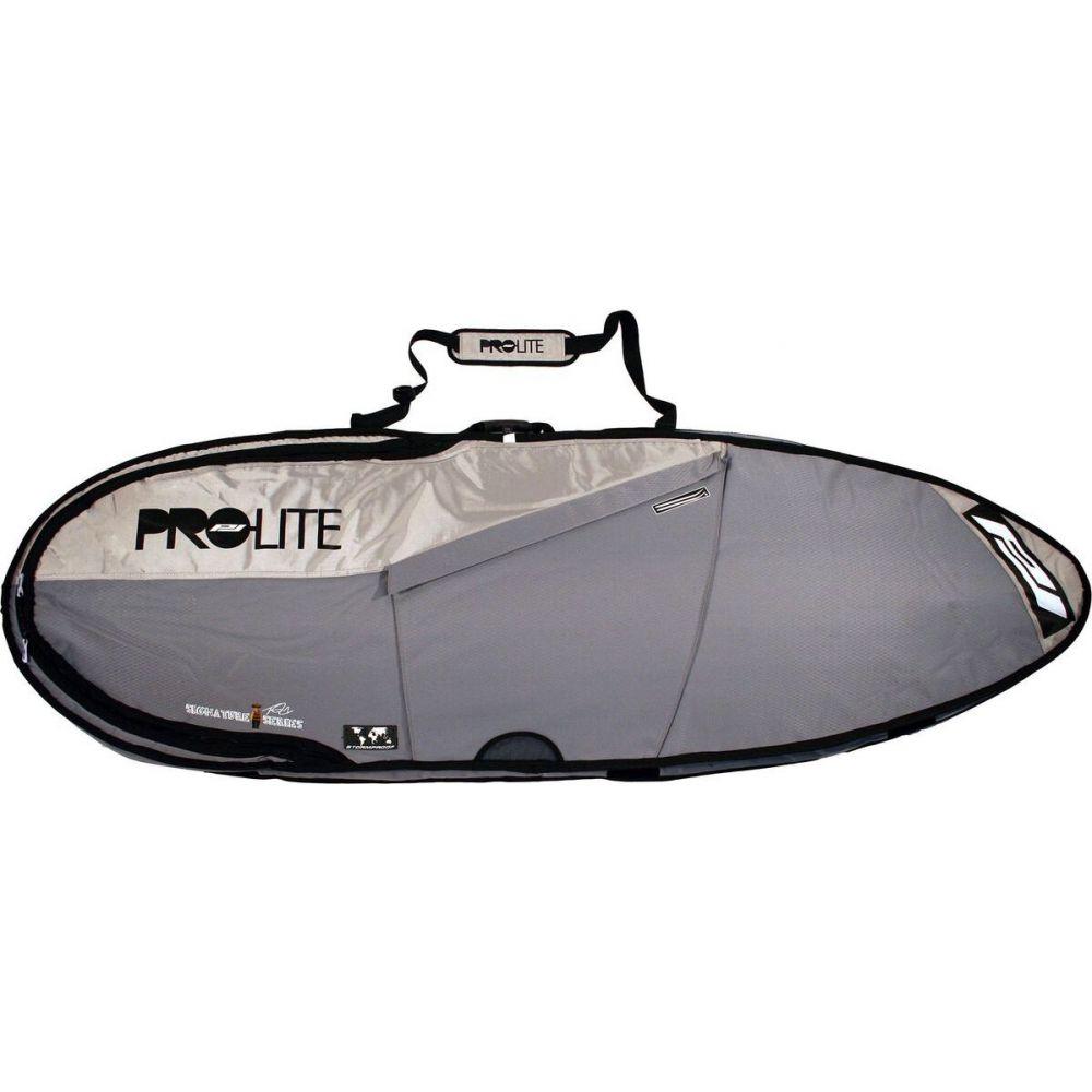 沸騰ブラドン プロライト Pro-Lite レディース Smuggler サーフィン バッグ【Timmy Reyes レディース Signature Smuggler Bag Travel Surfboard Bag - Fish】One Color, 豊頃町:96ed1a9e --- baecker-innung-westfalen-sued.de