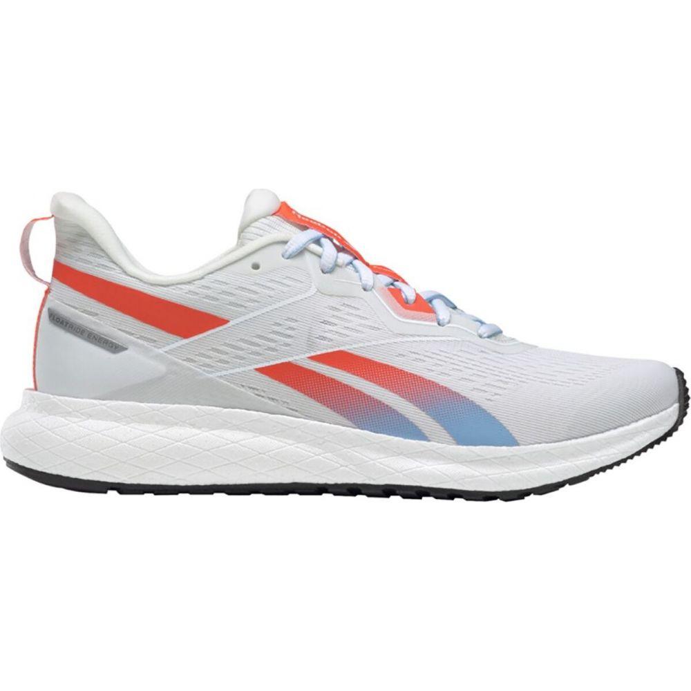 リーボック レディース ランニング ウォーキング シューズ 靴 Trgry 即納 White Vivdor 2 限定価格セール Running Floatride Energy Reebok Forever Shoe サイズ交換無料