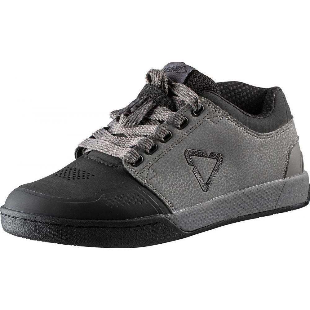 <title>リアット メンズ 自転車 シューズ 靴 Granite サイズ交換無料 Leatt DBX 3.0 メーカー公式ショップ Flat Cycling Shoe</title>