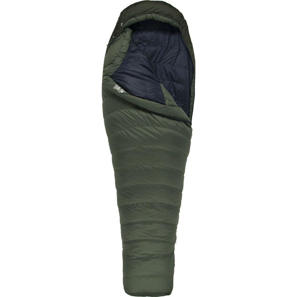 マーモット ユニセックス ハイキング 登山 Crocodile Nori サイズ交換無料 Marmot 寝袋 30F Down 爆売り Bag: 今だけ限定15%OFFクーポン発行中 Sleeping Fulcrum 30