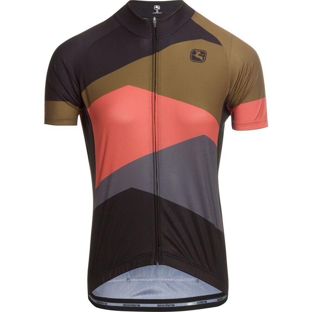 <title>ジョルダーノ レディース 自転車 トップス Summit 予約販売品 サイズ交換無料 Giordana Moda Vero Pro Reflective Short Sleeve Jersey</title>