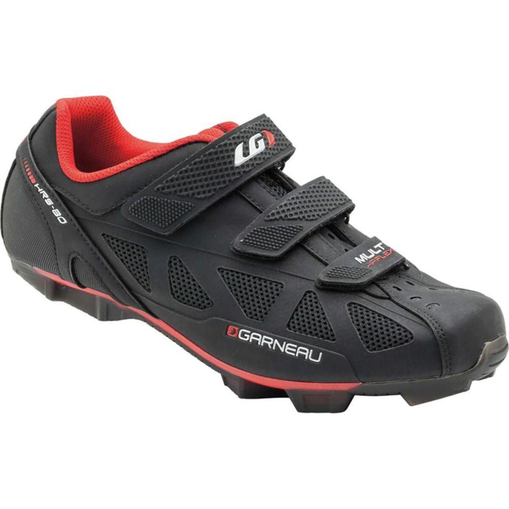 <title>ルイガノ メンズ 自転車 シューズ 靴 Ginger サイズ交換無料 Louis 期間限定お試し価格 Garneau Multi Air Flex Cycling Shoe</title>