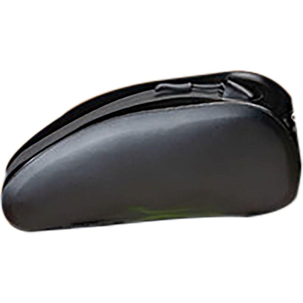 アランデル レディース 自転車 Black 送料無料 サイズ交換無料 Tycoon Tube Top 保証 Arundel