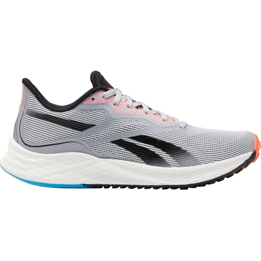 リーボック レディース ランニング ウォーキング シューズ 靴 ブランド買うならブランドオフ Cold Grey Core Black Energy サイズ交換無料 激安通販ショッピング Orange Shoe 3.0 Floatride Flare Reebok Running