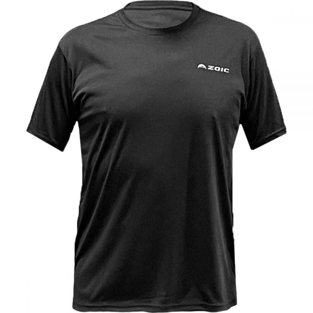 ゾイック メンズ 自転車 トップス Dark Grey マート サイズ交換無料 T ZOIC - Shirt Jersey 付与 Avant