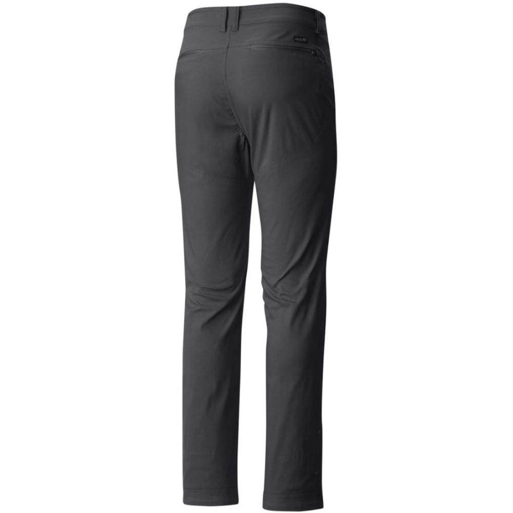 マウンテンハードウェア Mountain Hardwear メンズ ボトムス カジュアルパンツ【Hardwear AP Pant】Shark