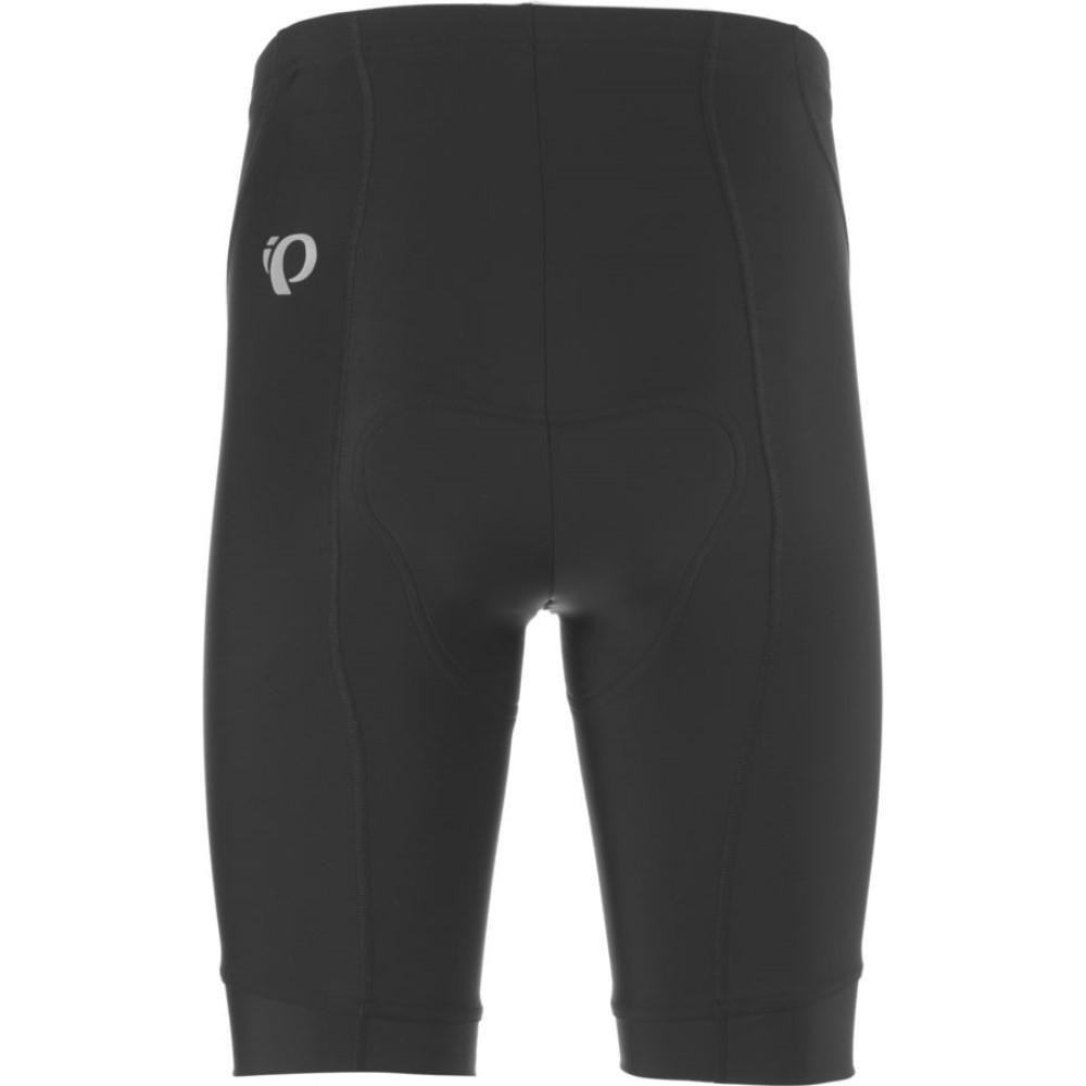 パールイズミ Pearl Izumi メンズ サイクリング ウェア【Pursuit Attack Shorts】Black