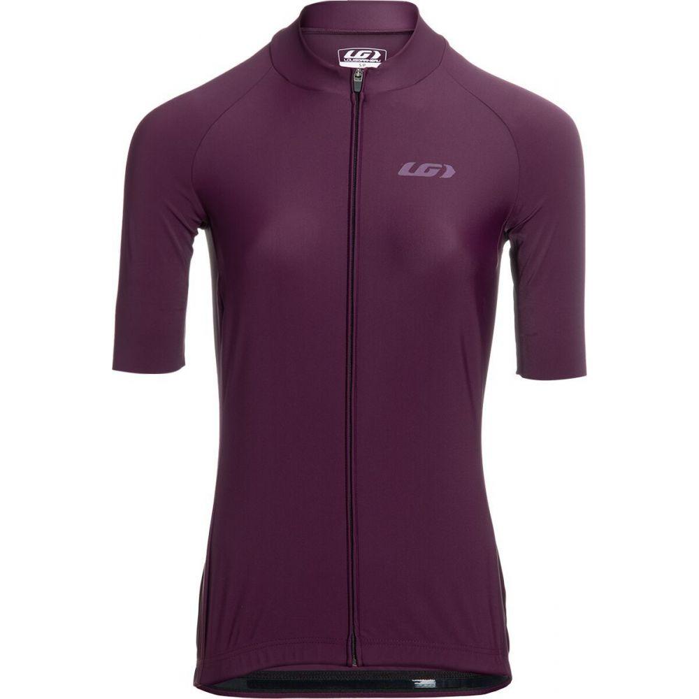 ルイガノ レディース 自転車 トップス Shiraz Garneau Jersey サイズ交換無料 Louis セットアップ Exodus 期間限定送料無料