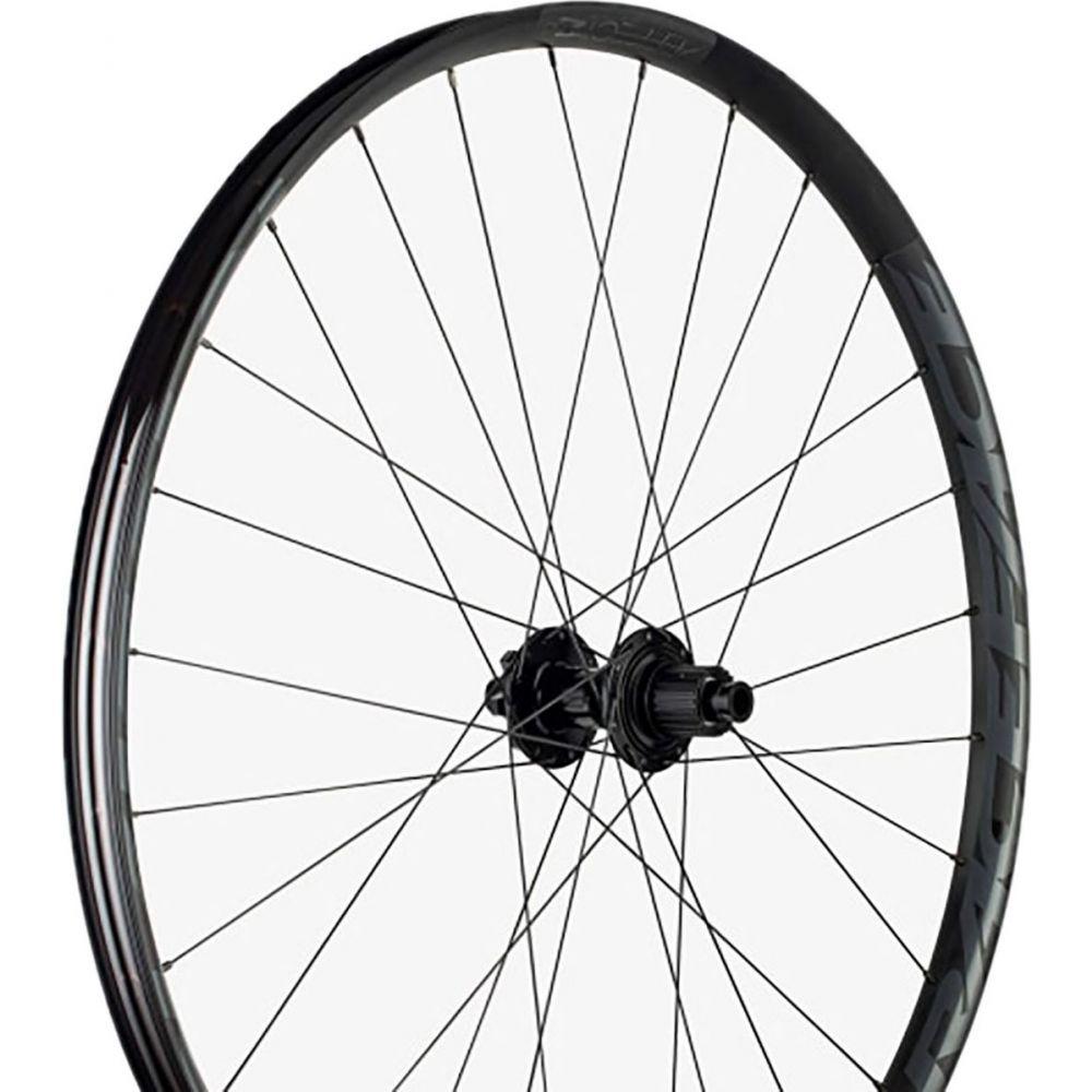 レイスフェイス Race Face ユニセックス 自転車 【Aeffect R 30 Super Boost Wheels - 27.5in】Black/Rear