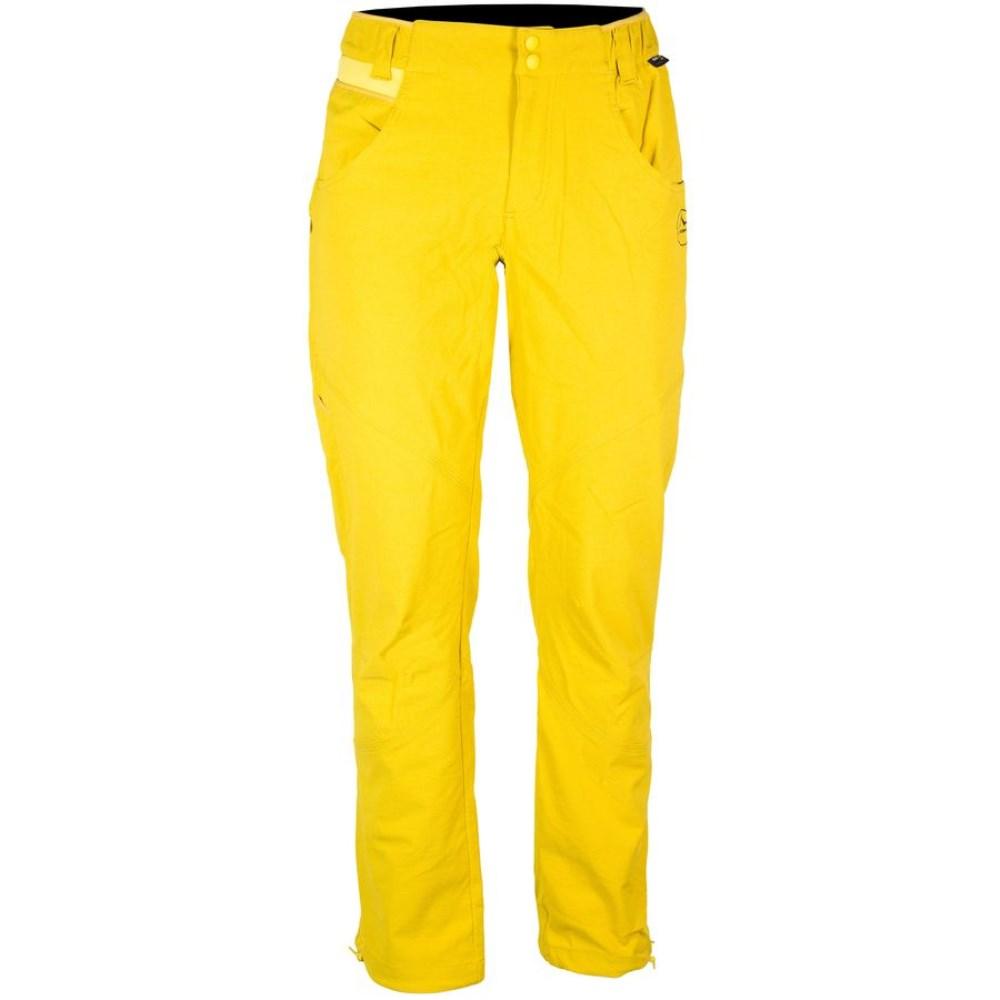 ラスポルティバ La Sportiva メンズ ボトムス カジュアルパンツ【Solution Pant】Nugget