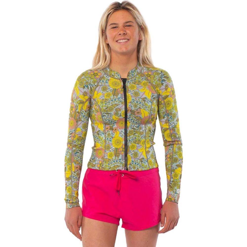 ヴィスラ レディース 水着 ビーチウェア ウェットスーツ Sea Foam ジャケット Revolution Jacket Seas サイズ交換無料 Sisstr 最安値 公式ストア Summer