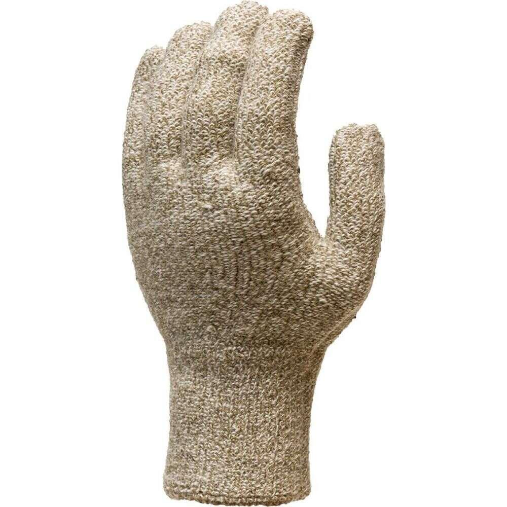 キンコ メンズ ファッション小物 手袋 グローブ One Color サイズ交換無料 Wool Kinco Knit おすすめ特集 Lined Rag ギフト プレゼント ご褒美 Alyeska Full-Finger Shell