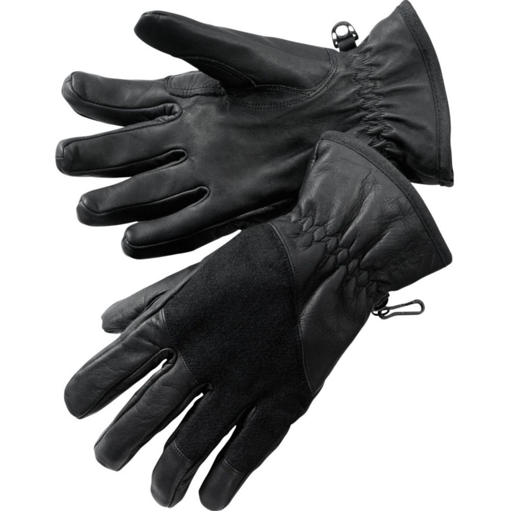 スマートウール SmartWool メンズ アクセサリー 手袋【Ridgeway Glove】Black