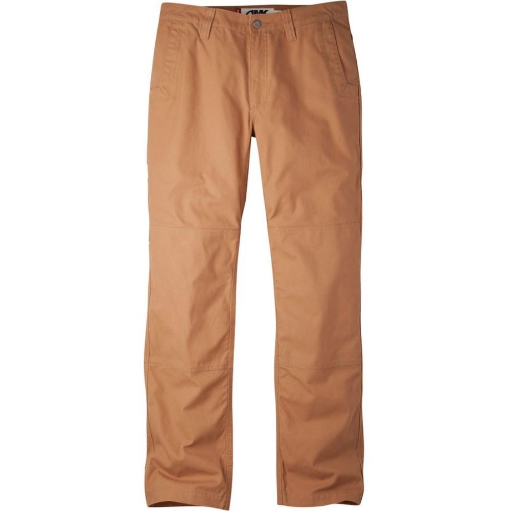 マウンテンカーキス Mountain Khakis メンズ ボトムス カジュアルパンツ【Alpine Utility Slim Pant】Ranch