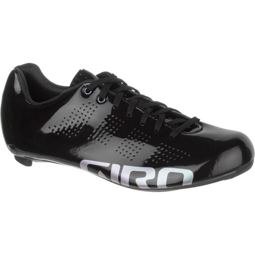 ジロ Giro レディース 自転車 シューズ・靴【Empire ACC Shoes】Black