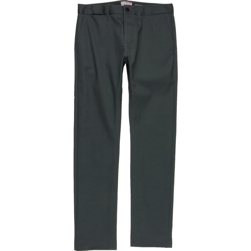 ジロ Giro メンズ サイクリング ウェア【New Road Mobility Trousers】Dark Shadow