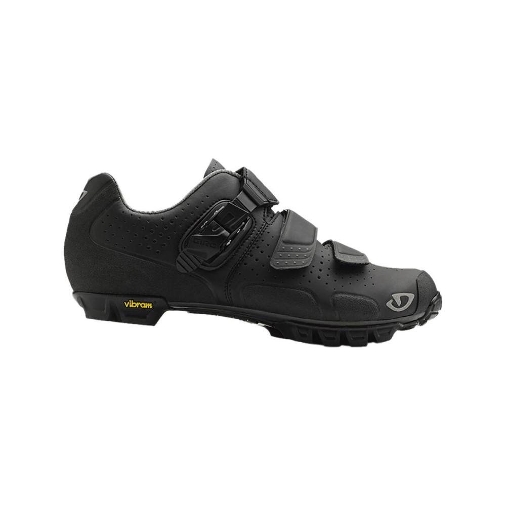 ジロ Giro レディース 自転車 シューズ・靴【Sica VR70 Shoes】Matte Black
