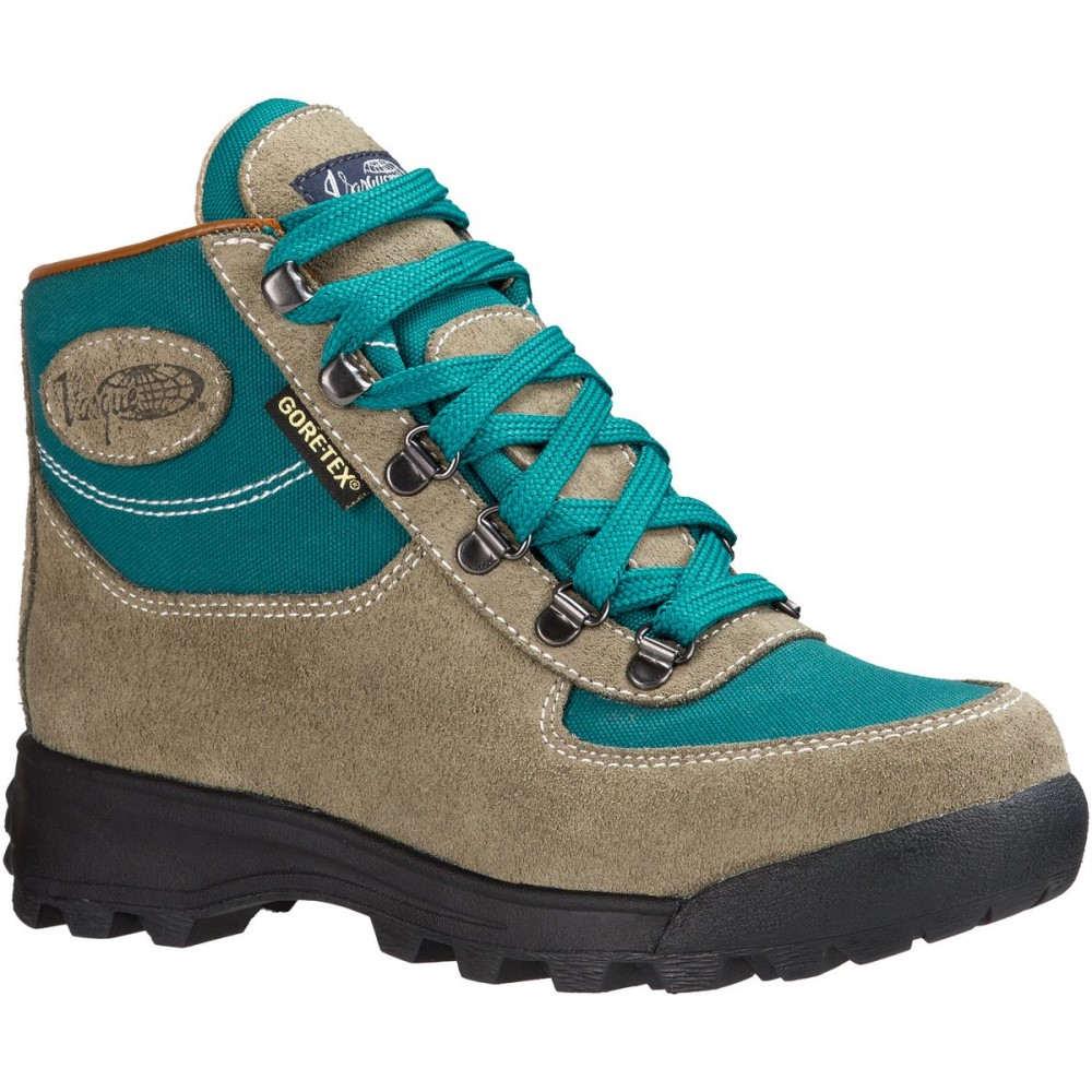 【メーカー直送】 バスク Vasque Vasque レディース レディース ハイキング シューズ Hiking・靴【Skywalk GTX Hiking Boot】Sage/Everglade, 楓奏(ナチュラル雑貨かえでそう):962aa77a --- hortafacil.dominiotemporario.com