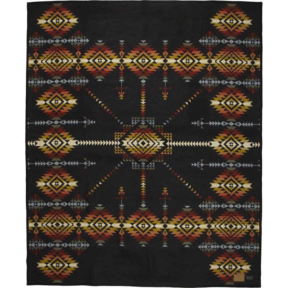 有名な高級ブランド ペンドルトン Pendleton メンズ アクセサリー ブランケット Pendleton【Heritage Collection メンズ Collection Blanket】Pueblo Dwelling, PECHKA:9c8b8e2e --- supercanaltv.zonalivresh.dominiotemporario.com