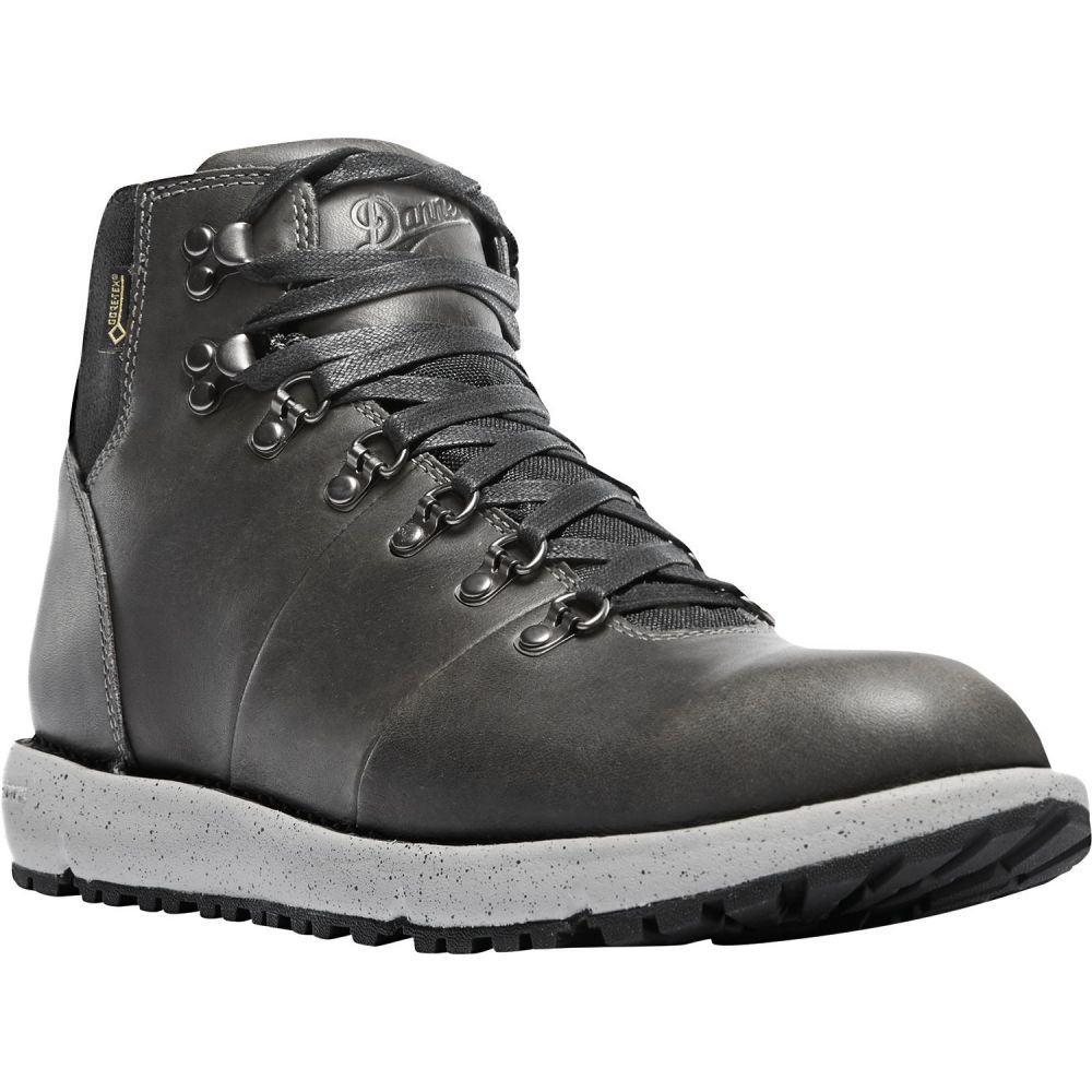 ダナー Danner Danner ダナー メンズ ハイキング・登山 シューズ・靴【Vertigo Gray 917 Waterproof Hiking Boots】Dark Gray, Citus Online:243c0233 --- officewill.xsrv.jp