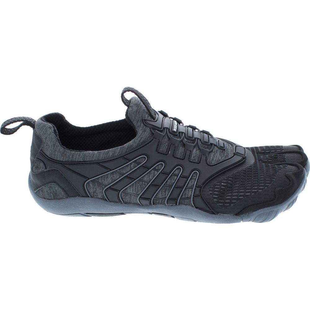 ボディーグローヴ Body Glove メンズ ウォーターシューズ シューズ・靴【3t barefoot hero water shoes】Black/Charcoal