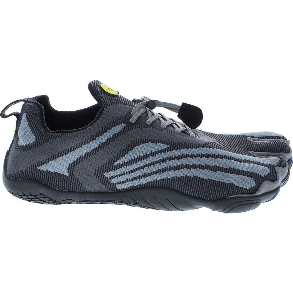 ボディーグローヴ Body Glove メンズ ウォーターシューズ シューズ・靴【3t barefoot requiem water shoes】Black/Dark Shadow