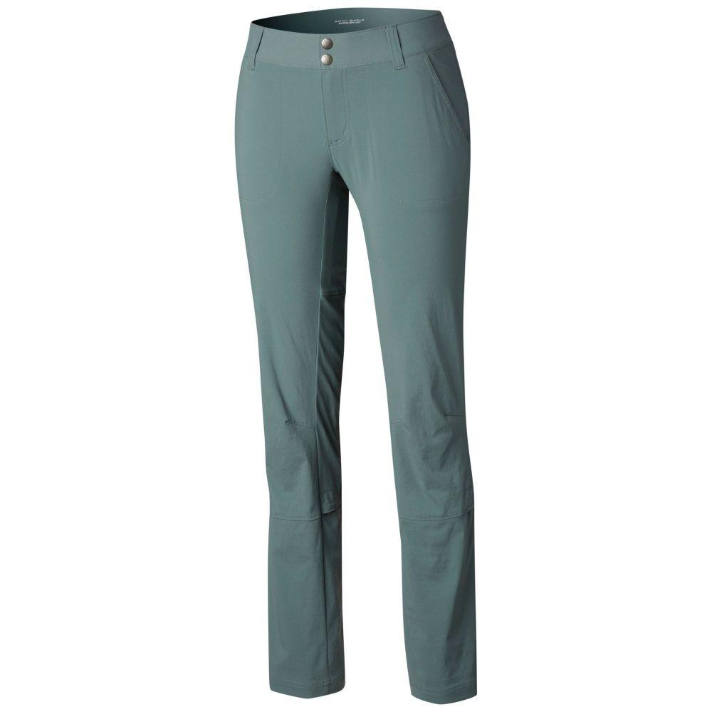 コロンビア Columbia レディース ボトムス・パンツ 【saturday trail roll-up pants】Pond