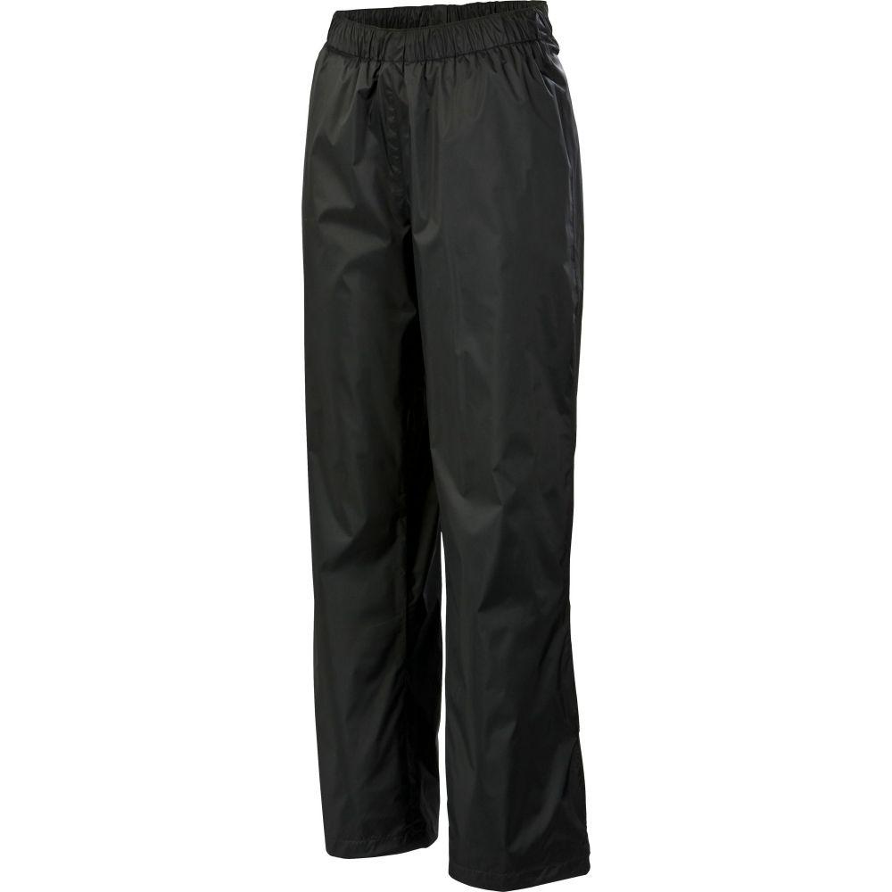 コロンビア Columbia レディース ボトムス・パンツ 【storm surge rain pants】Black
