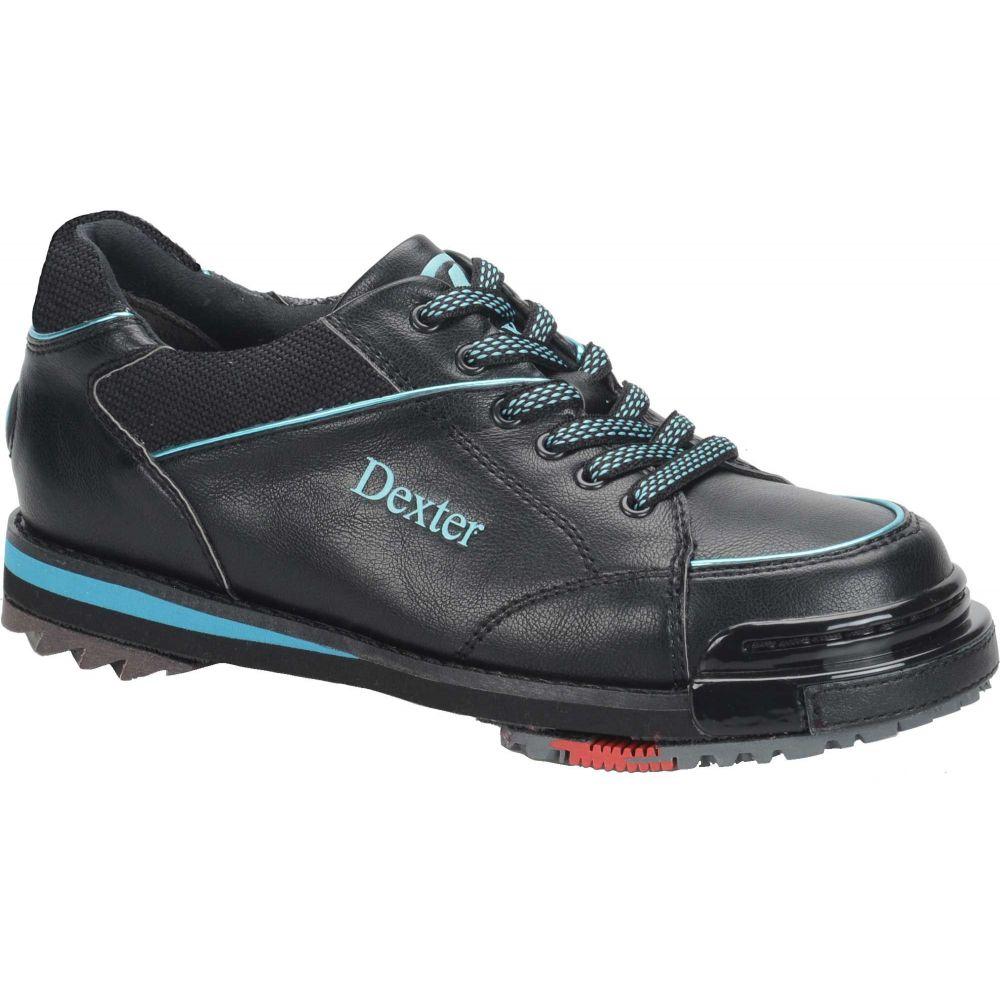 デクスター Dexter レディース ボウリング シューズ・靴【sst 8 pro bowling shoes】