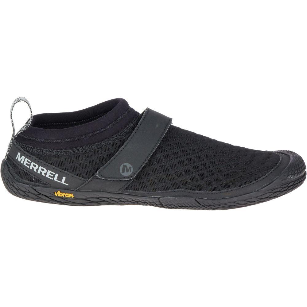 メレル Merrell メンズ ウォーターシューズ シューズ・靴【hydro glove water shoes】Black