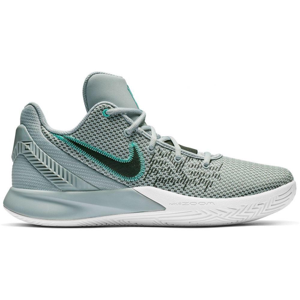 ナイキ Nike メンズ バスケットボール シューズ・靴【Kyrie Flytrap II Basketball Shoes】Black/Grey