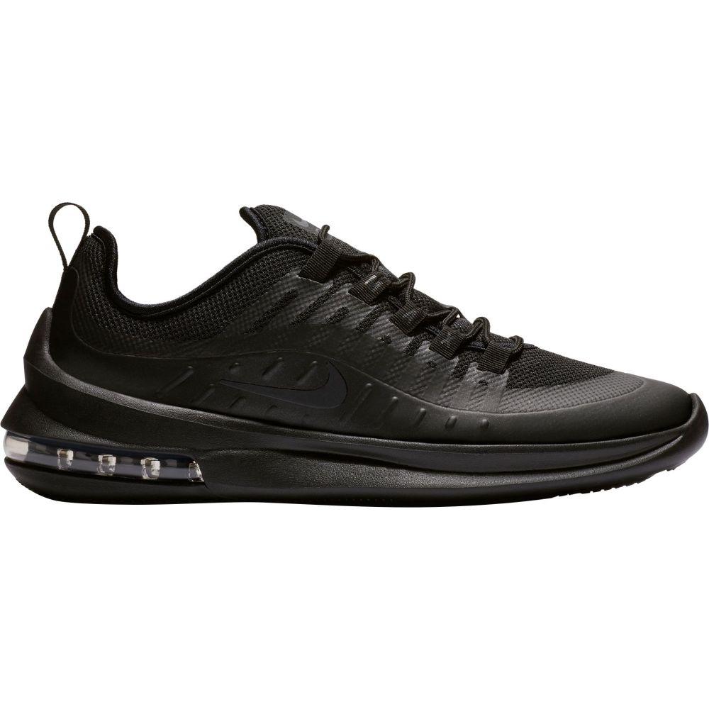 ナイキ Nike メンズ ランニング・ウォーキング シューズ・靴【Air Max Axis Shoes】Black/Anthracite