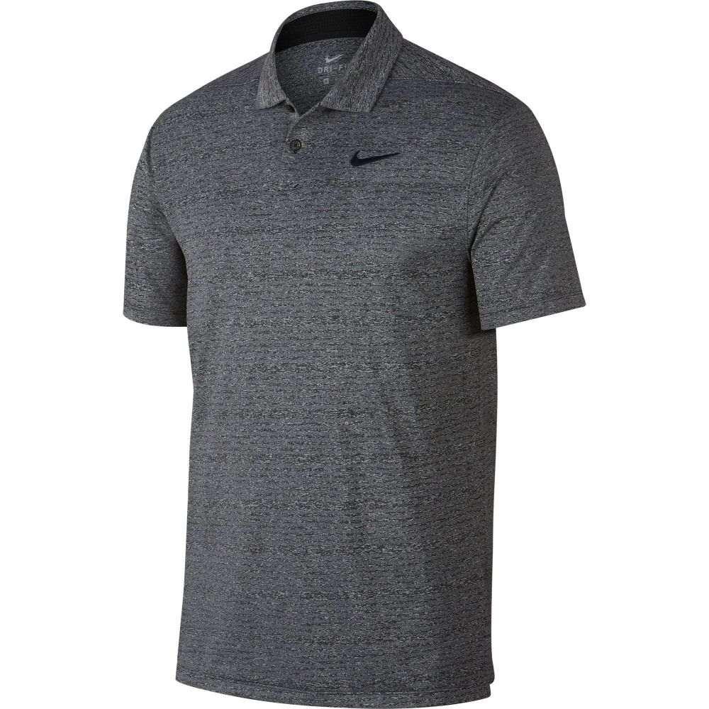 特別価格 ナイキ Nike メンズ メンズ トップス【Vapor ゴルフ トップス【Vapor Nike Heather Golf Polo】Black, 稗貫郡:56cd5d5b --- enduro.pl