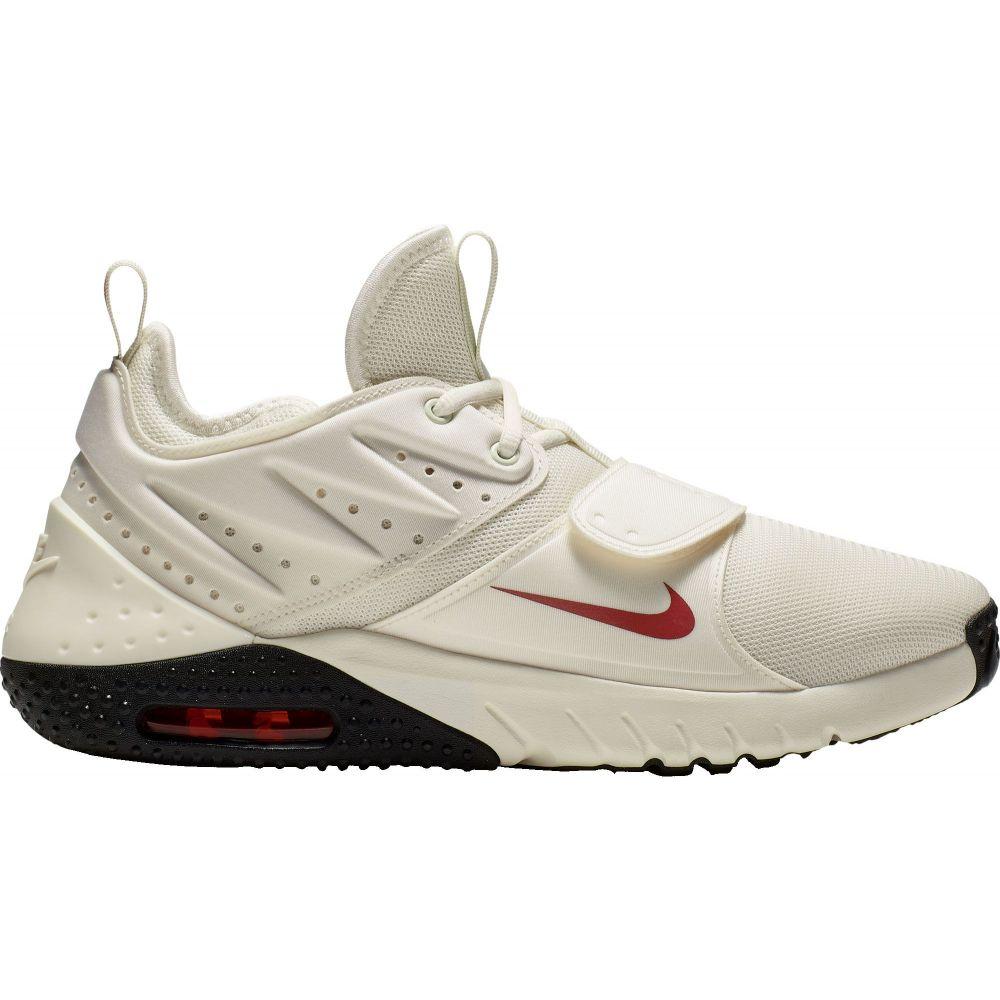Nike NIKE air trainer max sneakers men AIR TRAINER MAX black black 446,331 007 [193]