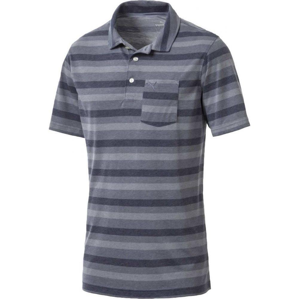 激安価格の プーマ PUMA メンズ Golf PUMA ゴルフ トップス【Local Pro Golf プーマ Polo】Peacoat, コジマグン:bdc09c41 --- enduro.pl