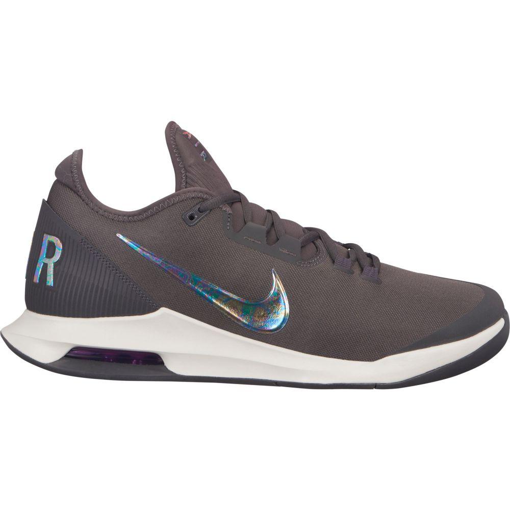 ナイキ Nike メンズ テニス シューズ・靴【Air Max Wildcard Tennis Shoes】Multi