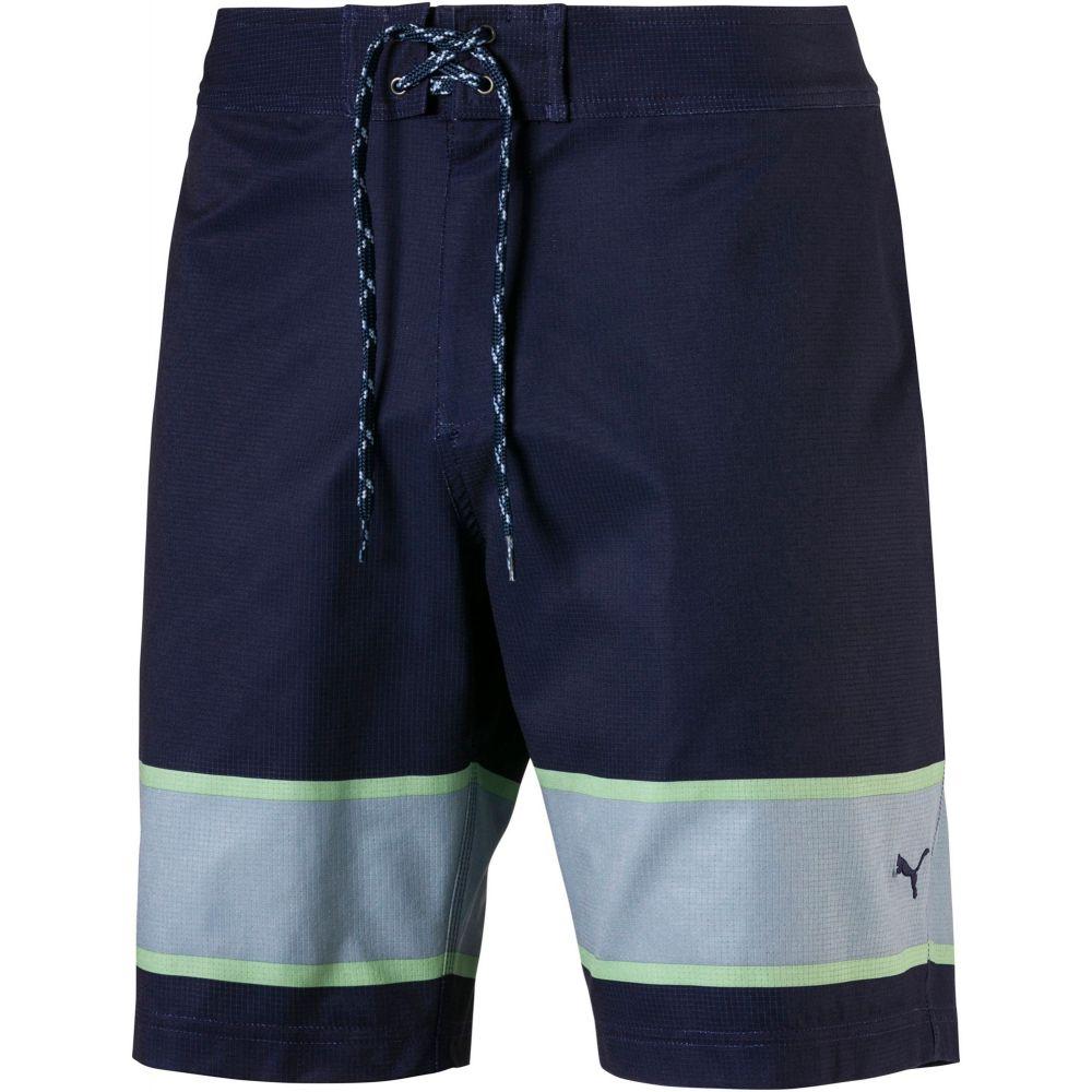 プーマ PUMA メンズ ゴルフ ボトムス・パンツ【Jackpot 5 Pocket Golf Pants】Surf The Web