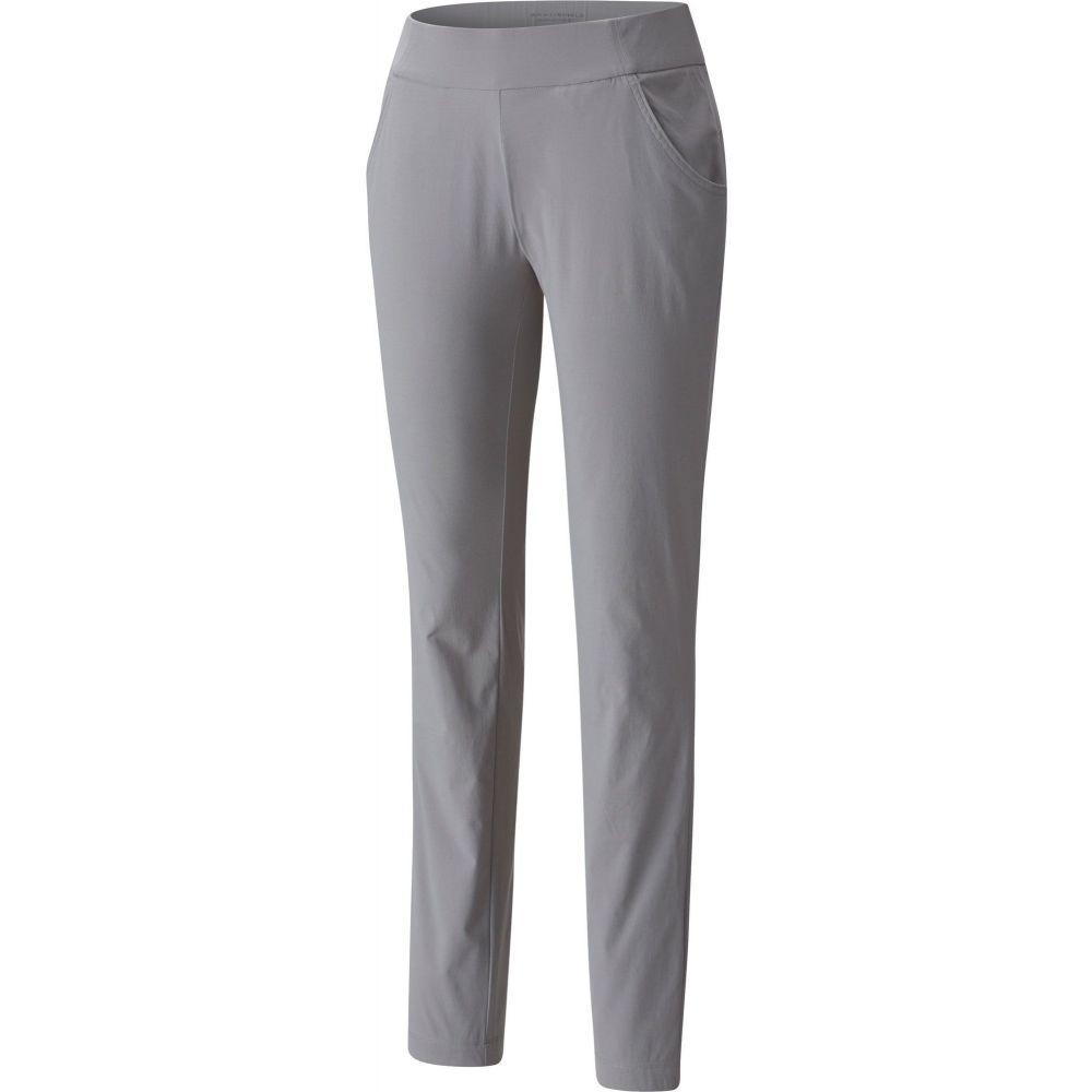 コロンビア Columbia レディース ボトムス・パンツ 【Anytime Casual Pull On Pants】Light Grey