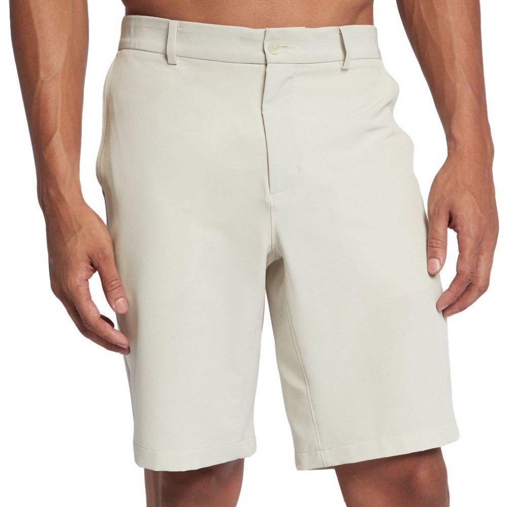ナイキ Nike メンズ ゴルフ ショートパンツ ボトムス・パンツ【Flex Golf Shorts】Light Bone
