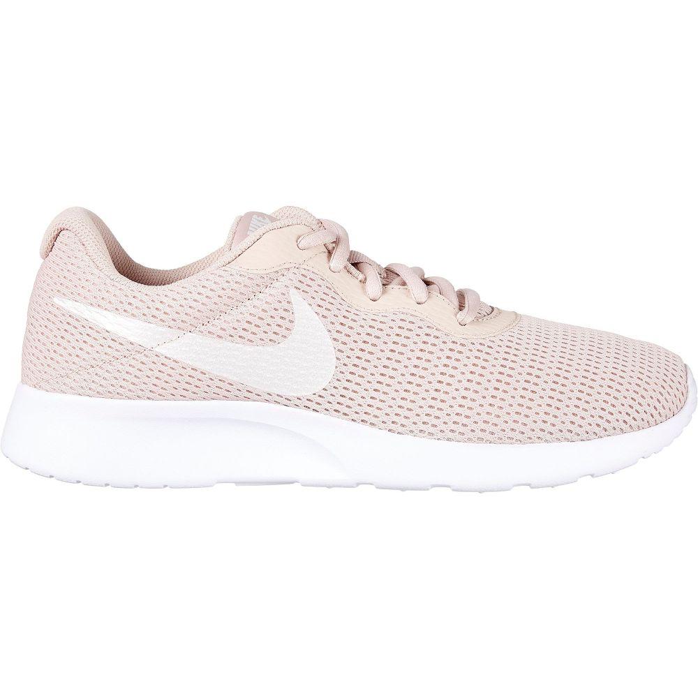 ナイキ Nike レディース スニーカー シューズ・靴【Tanjun Shoes】Mauve/Silver