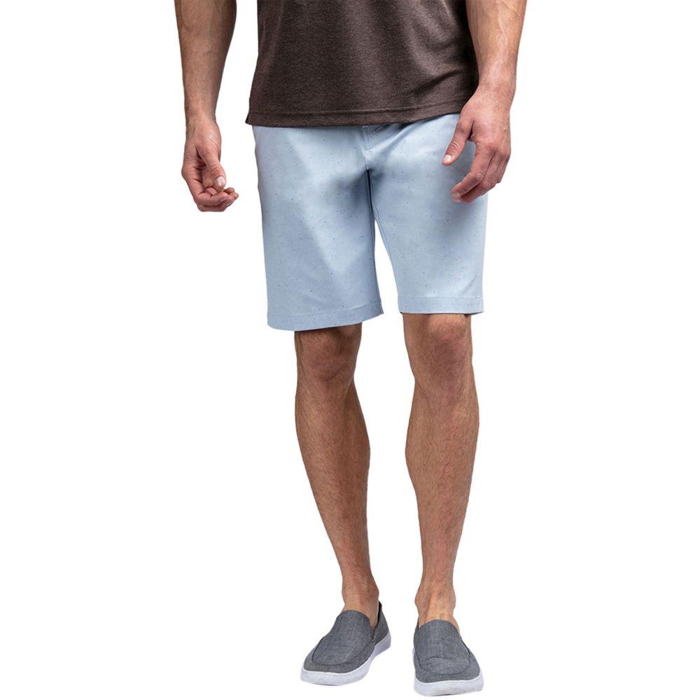 トラビスマシュー TravisMathew メンズ ゴルフ ショートパンツ ボトムス・パンツ【Oh Yeah Golf Shorts】Kentucky Blue