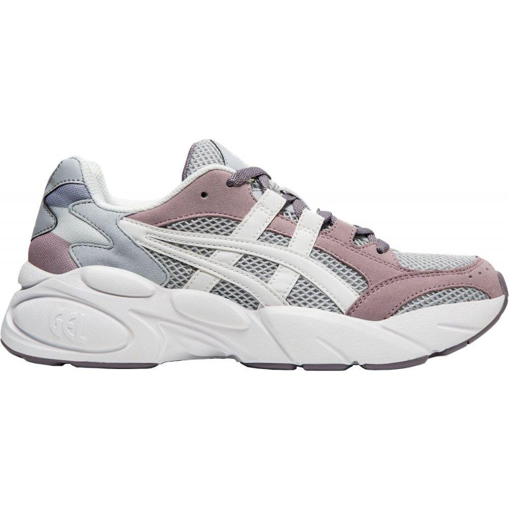 アシックス ASICS レディース シューズ・靴 【GEL-BND Shoes】Purple/White/Grey