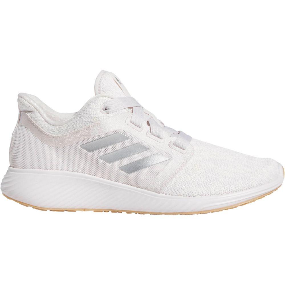 アディダス adidas レディース スニーカー シューズ・靴【Edge Lux 3 Shoes】Light Pink